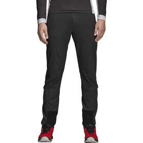 adidas TERREX Mountain Flash Pants Men carbon